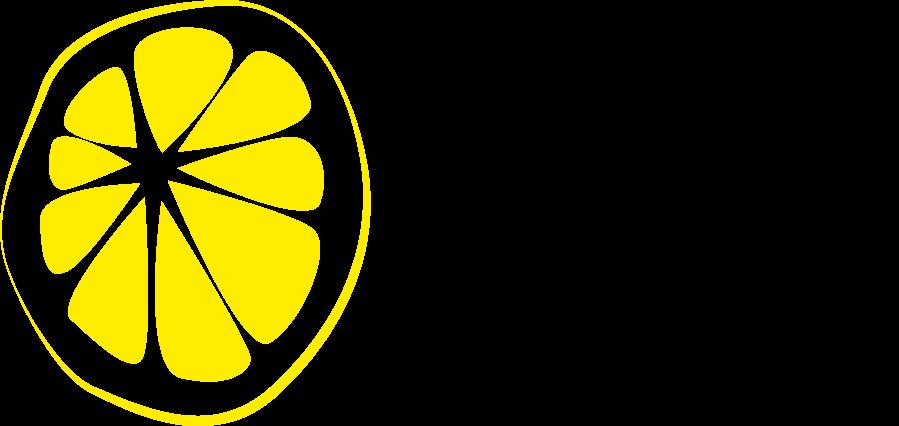 Miss Lemon Brand