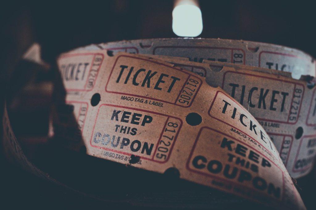 Cómo utilizar los comentarios de tus asistentes para vender más entradas